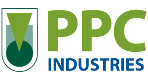 PPC Industries