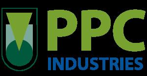 PPC Industries
